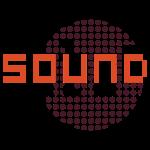sound sphere v1 (© alteerian)