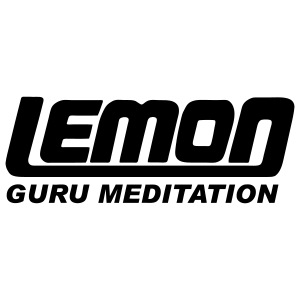 lemon logo guru