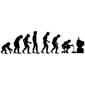 Zocker Evolution