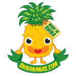 shinananas