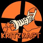 logo_2000x2000