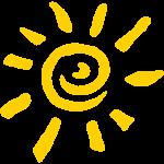 Sol espiral