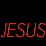 Jesus - Gott - Kirche - Religion - Christus