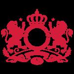 VINYL EMBLEM, LION, LÖWE