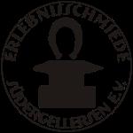 5cm_erlebnisschmiedelogospread