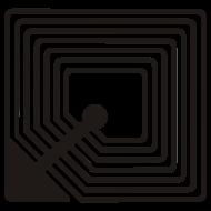 Design ~ RFID