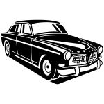 volvo1_3