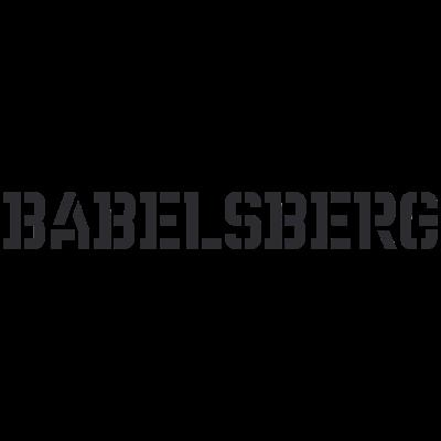 Babelsberg - Potsdam Shirts! Deine Stadt - Dein Style! Potsdam Babelsberg - Potsdam,Babelsberg