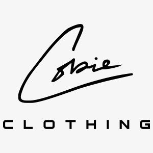 Cobie Logo