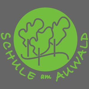 logo kreis vm