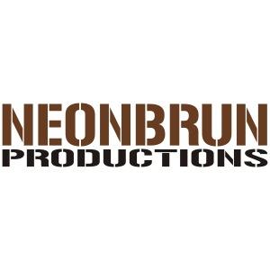neonbrun