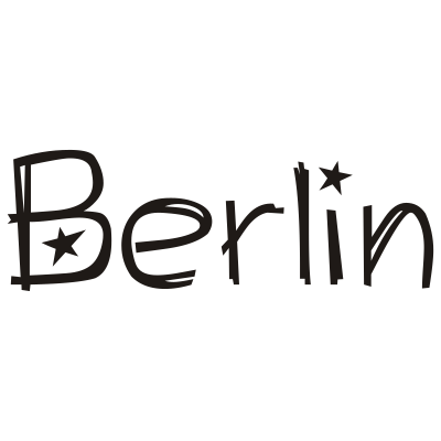 berlin - Berlin, Berlin - berlin