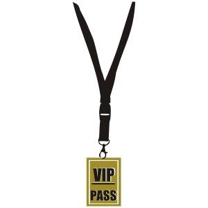 VIP-Pass - Star