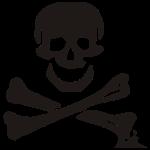 Totenkopf - Schädel
