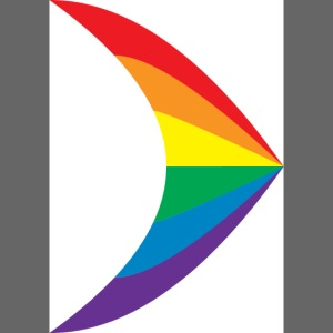 Rainbow Pointer