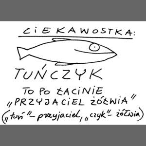 tunczyk