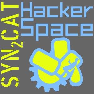 syn2cat Hackerspace (fancy edition)