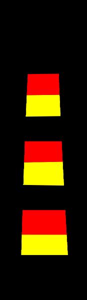 Fan-Shirt: krawattedeutschland