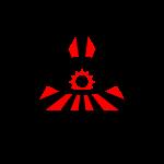 Paniq 2009 Logo