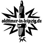Zündkerzen Logo