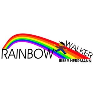 rainbow walker02
