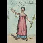 justiceanother