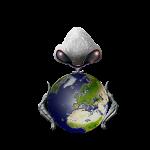 alien_texte_noir