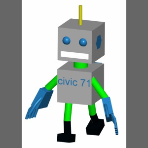 robotc71