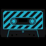 kassette04_2f