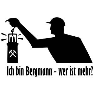 ich_bin_bergmann_03