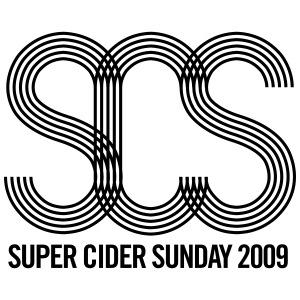 scs09