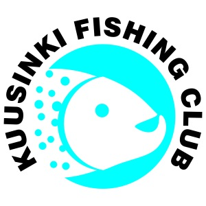 kuusinki fishing club