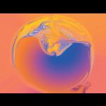 opensphere