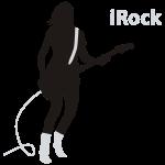 iRock 2