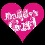 daddys_girl