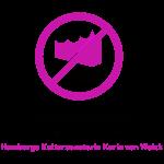 Elbphilharmonie Wunschträume