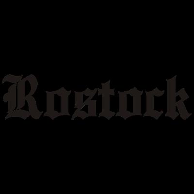 Rostock - Rostock, Stadt, Stadtname, town, city, Ultras, Ultras Fans, Fans, Fussball, Fußball, Sport, 90 Min., Spiel, Game, Stadrundfahrt, Fußballstadion, Stadion, offiziell, Fanartikel, Fanzubehör, T-Shirt, Kleidung, Textil, Shirt, - stadtname,stadt,offiziell,kleidung,fußball,fussball,fans,city,Ultras Fans,Ultras,Town,Textil,T-Shirt,Stadrundfahrt,Stadion,Sport,Spiel,Shirt,Rostock,Game,Fußballstadion,Fanzubehör,Fanartikel,90 min