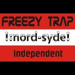 freezytrap_logo