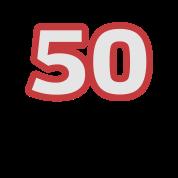 50 es: