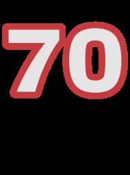 Sprche zum 70 geburtstag witzig holidays oo for Lustige geschenke zum 70 geburtstag