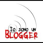 iosonobloggerlogo