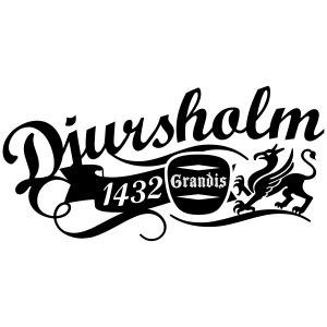 djursholm ii