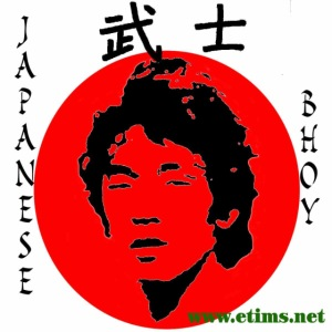 japanese bhoy copy