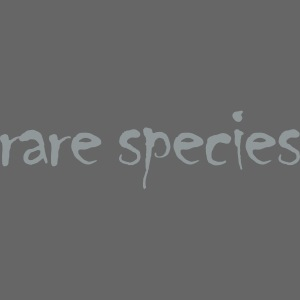 Waltari Rare Species Logo