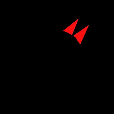 Echt Kölsch  - Stempelabdruck mit dem Schriftzug Echt Kölsch - stadt,rhein,Symbol,Stempel,Köln,Kölle,Dom