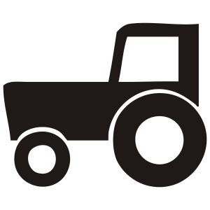 traktor1farbe