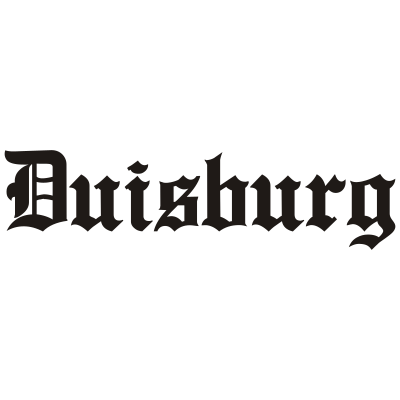 Duisburg - Duisburg, Stadt, Stadtname, town, city, UltrasFans, Fans, Fussball, Fußball, Sport, 90 Min., Spiel, Game, Stadrundfahrt, Fußballstadion, Stadion, offiziell, Fanartikel, Fanzubehör, T-Shirt, Kleidung, Textil, Shirt, - stadtname,stadt,offiziell,kleidung,fußball,fussball,fans,city,UltrasFans,Town,Textil,T-Shirt,Stadrundfahrt,Stadion,Sport,Spiel,Shirt,Game,Fußballstadion,Fanzubehör,Fanartikel,Duisburg,90 min