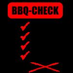 bbq checkliste grill check