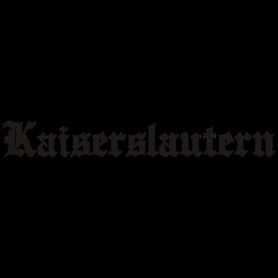 Kaiserslautern - Kaiserslautern, Stadt, Stadtname, town, city, UltrasFans, Fans, Fussball, Fußball, Sport, 90 Min., Spiel, Game, Stadrundfahrt, Fußballstadion, Stadion, offiziell, Fanartikel, Fanzubehör, T-Shirt, Kleidung, Textil, Shirt, - stadtname,stadt,offiziell,kleidung,kaiserslautern,fußball,fussball,fans,city,UltrasFans,Town,Textil,T-Shirt,Stadrundfahrt,Stadion,Sport,Spiel,Shirt,Game,Fußballstadion,Fanzubehör,Fanartikel,90 min