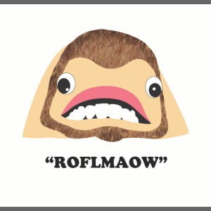 roflmaow